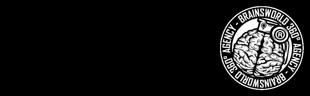 LiveCongress Partner